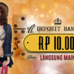 Rajadomino88 Situs Judi Pkv Poker Online Dan Domino99 Terpercaya