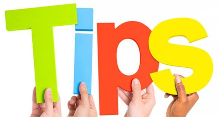 Tips Mengatasi Deposit Dan Withdraw Yang Terpending Di Situs Judi Pkv Online
